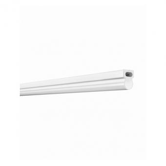 LEDVANCE LN COMP HO 600 10W LED-Lichtleiste ohne Schalter 3000K