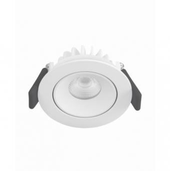 LEDVANCE SPOT LED ADJUST6,5W/3000K 230V 6,5W