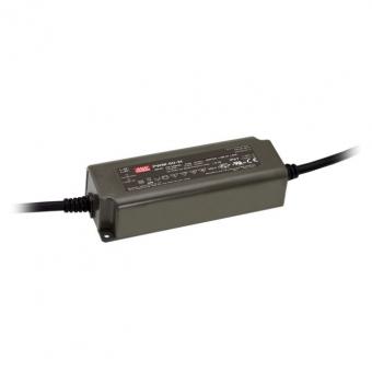 MEANWELL PWM-60-24DA DALI LED-Treiber