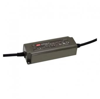 MEANWELL PWM-60-24KN KNX LED Treiber 60W 24V/ 2,5A