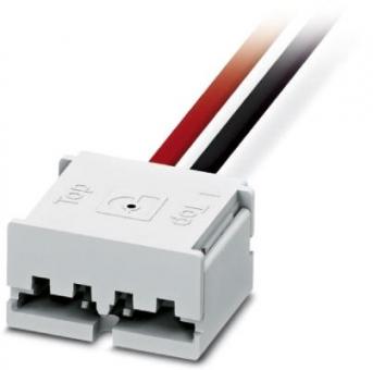 PHOENIX 1707558 PTF 0,3/ 2-WB-8-H Leiterplattensteckverbinder
