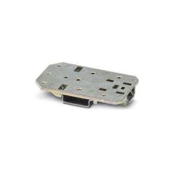 PHOENIX 2853970 UTA 89 Universaltragschienenadapter Länge = 89 mm