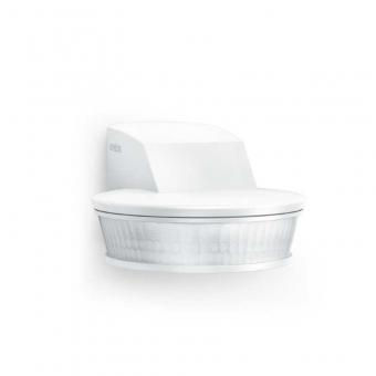 steinel 004064 sensiq s knx infrarot bewegungsmelder wei. Black Bedroom Furniture Sets. Home Design Ideas