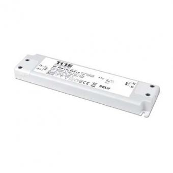 TCI 127900 DC 30W 12V VPS LP LED Netzgerät nicht dimmbar weiß 12V
