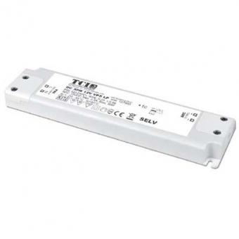 TCI 127091 LED- Treiber 80/350 DALI Slim 1%, 80W  140- 350mA, AM/PWM