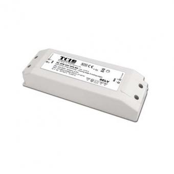TCI 127912 DC 45W 12V VPS MD LED Netzgerät dimmbar per Phasenabschnitt 12V