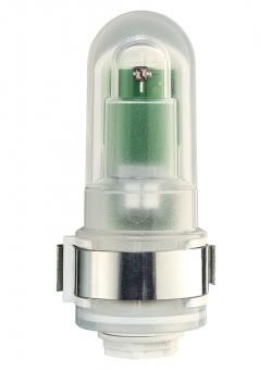 THEBEN 9070416 Aufbau-Lichtsensor analog