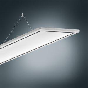 trilux 6488251 lateralop led h ngeleuchte dali dimmbar 230 v 90 w 3000 k warmwei online. Black Bedroom Furniture Sets. Home Design Ideas