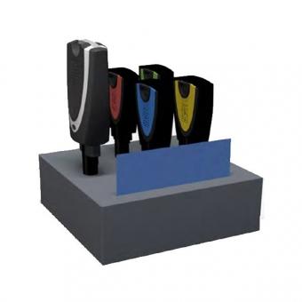 WINKHAUS 5029836 Aktivierungsset für blueCompact Schließanlagen