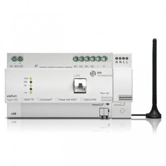 Hausautomation Welches System hausautomation welches system smart home welches system ist das richtige unterputz