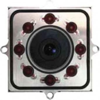 divus od cam open door kamera online kaufen im voltus. Black Bedroom Furniture Sets. Home Design Ideas