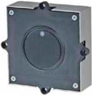 DIVUS OD-Transp Open Door Transponderschalter