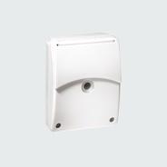 ESYLUX ED10016530 CDS-A/N Aufputz-Dämmerungsschalter