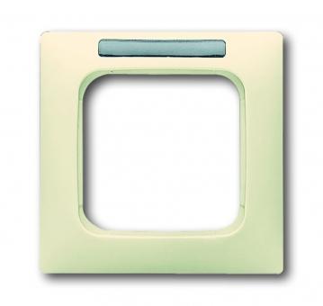 busch jaeger duro 2000 si 1721 nska 212 rahmen 1fach linear mit sichtfenster 1 fach online. Black Bedroom Furniture Sets. Home Design Ideas