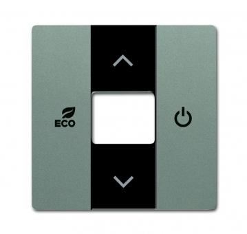 busch jaeger 6235 803 zentralscheibe f r. Black Bedroom Furniture Sets. Home Design Ideas