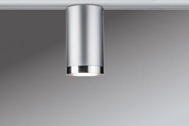paulmann urail led spot 1x6 5w tube 230v gu10. Black Bedroom Furniture Sets. Home Design Ideas