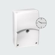 ESYLUX RK39500010040 CDS-A/T Aufputz-Dämmerungsschalter