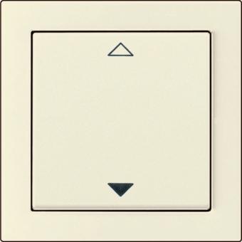 thermokon 435383 funkschalter 2 kanal jalousie inkl. Black Bedroom Furniture Sets. Home Design Ideas