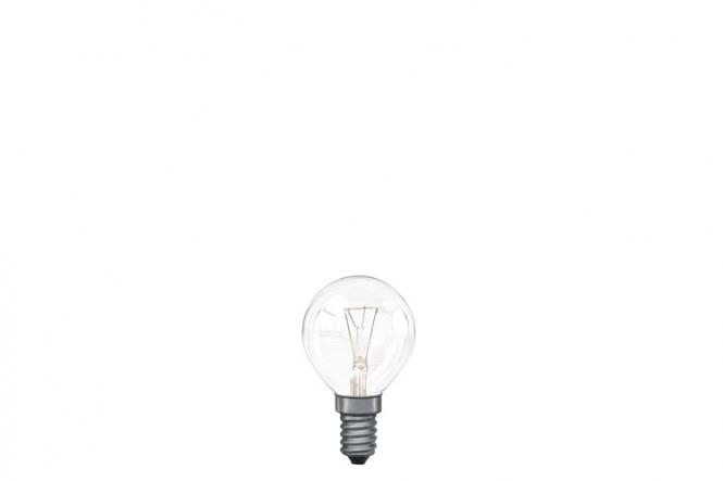 paulmann tropfenlampe backofen 230v 25w e14 klar online kaufen im voltus elektro shop. Black Bedroom Furniture Sets. Home Design Ideas