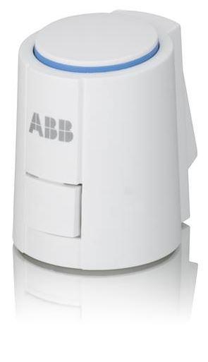 ABB 2CDG120050R0011 TSA/K 24.2 Thermoelektrischer Stellantrieb 24 V