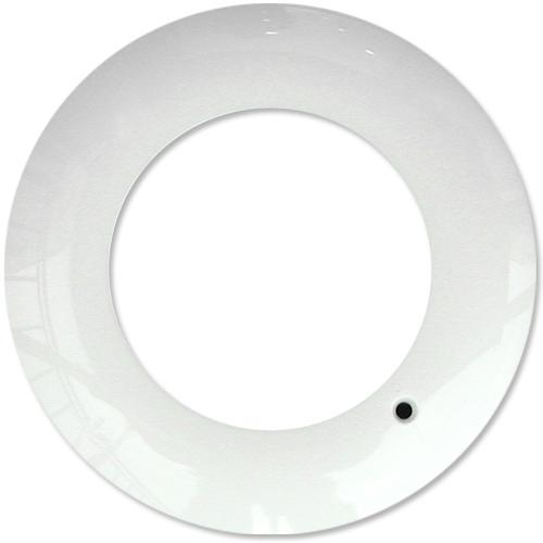 B.E.G. 92253 LUXOMAT Abdeckring für PD2-S-DE Weiss