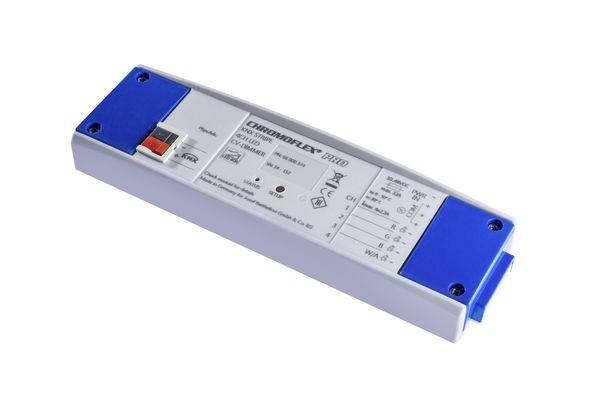 BARTHELME 66000374 Steuergerät CHROMOFLEX Pro KNX