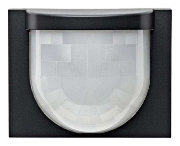 berker 17887006 blc bewegungsmelder aufsatz 2 2m anthrazit matt online kaufen im voltus elektro shop. Black Bedroom Furniture Sets. Home Design Ideas