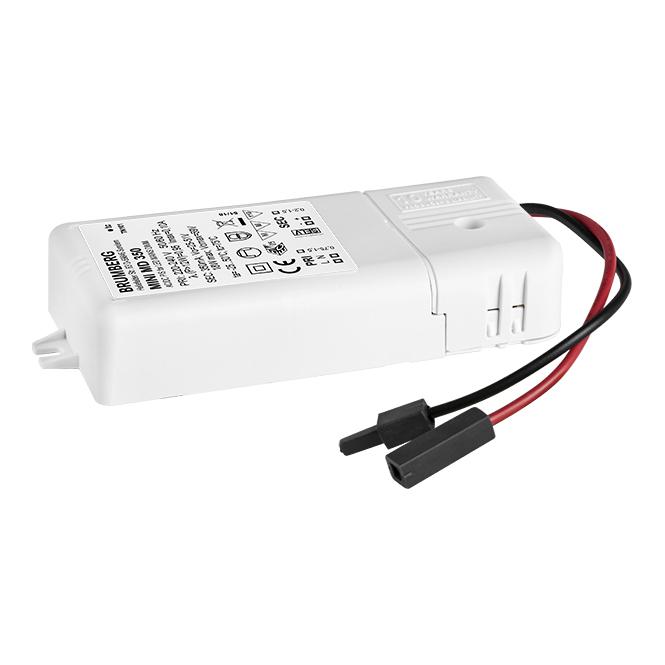 BRUMBERG 17643000 LED Konverter 8,75-18W