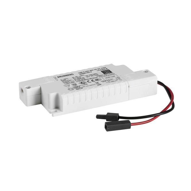 BRUMBERG 17664000 LED-Konverter 10,15-14W