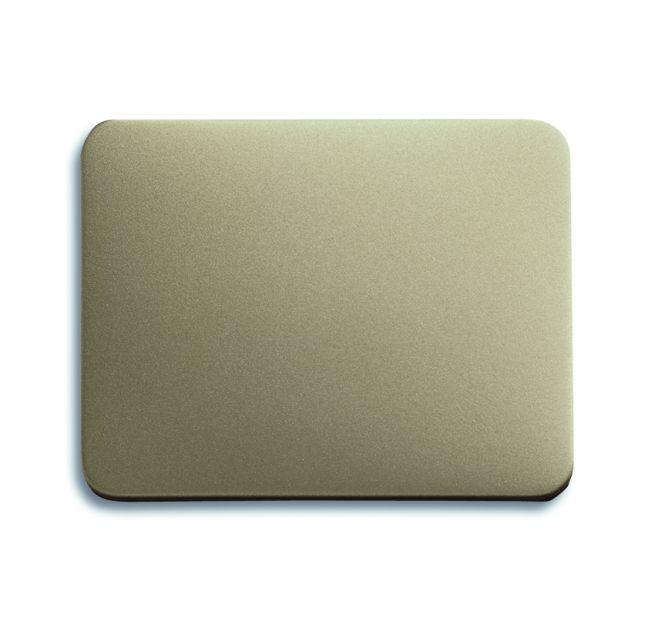 busch jaeger 1786 260 alpha wippe f r schalter und taster palladium online kaufen im voltus. Black Bedroom Furniture Sets. Home Design Ideas