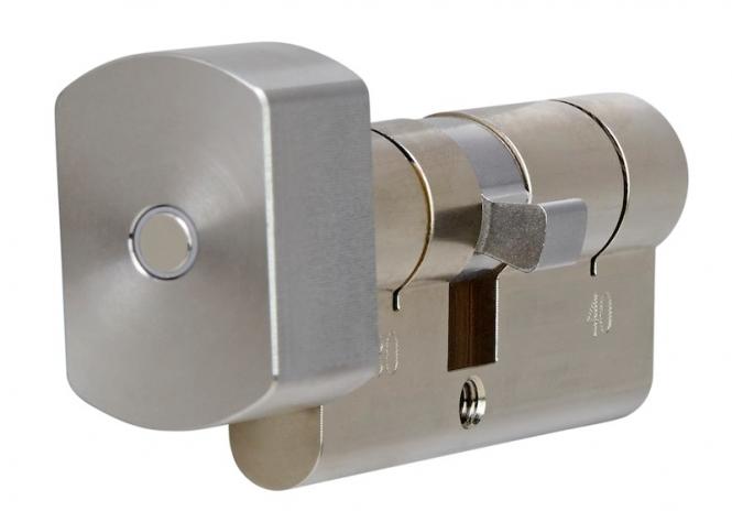 ekey lock preisvergleiche erfahrungsberichte und kauf. Black Bedroom Furniture Sets. Home Design Ideas