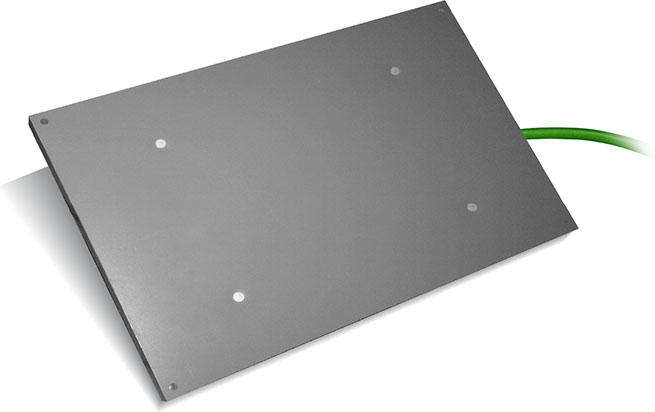ENERTEX 1155 ProxyTouch KNX kapazitiver Berührungssensor