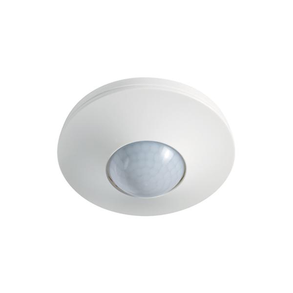 ESYLUX EP10427312 PD-C360i/8 UC Präsenzmelder 360°