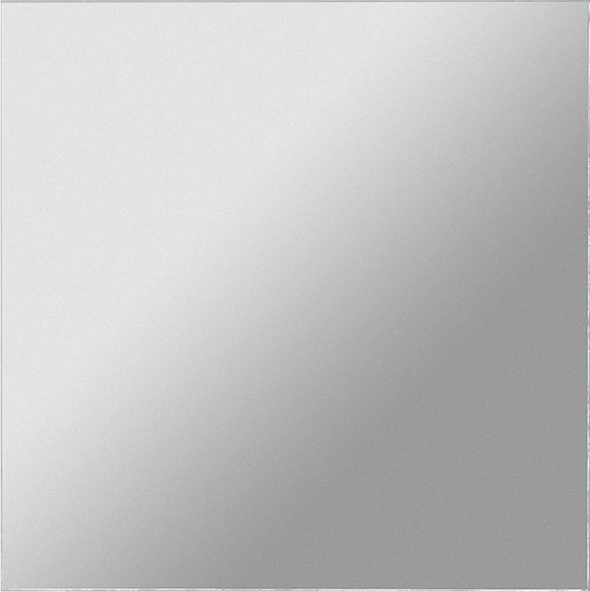 GIRA 009927 Glasscheibe
