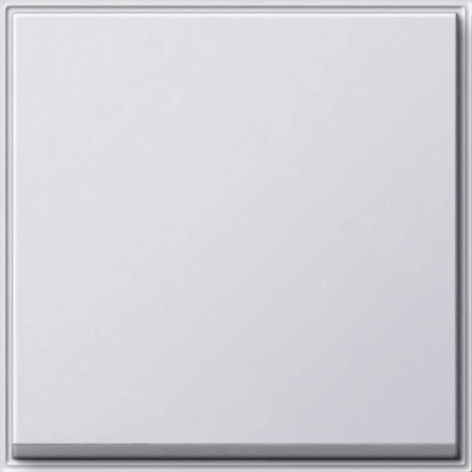 GIRA 029666 Wippe für Lichtschalter und Lichttaster Reinweiß