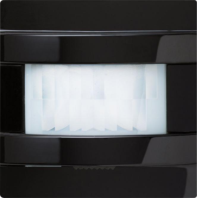 gira 066147 system 2000 automatik schalter komfort. Black Bedroom Furniture Sets. Home Design Ideas