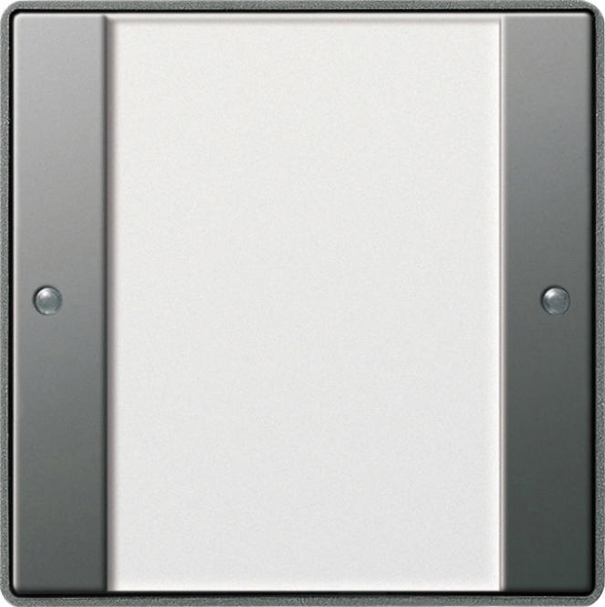 gira 101120 tastsensor 2 1fach online kaufen im voltus elektro shop. Black Bedroom Furniture Sets. Home Design Ideas