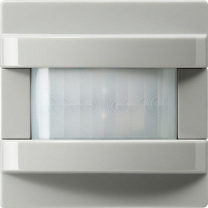 gira 130142 system 2000 automatik schalter standard. Black Bedroom Furniture Sets. Home Design Ideas