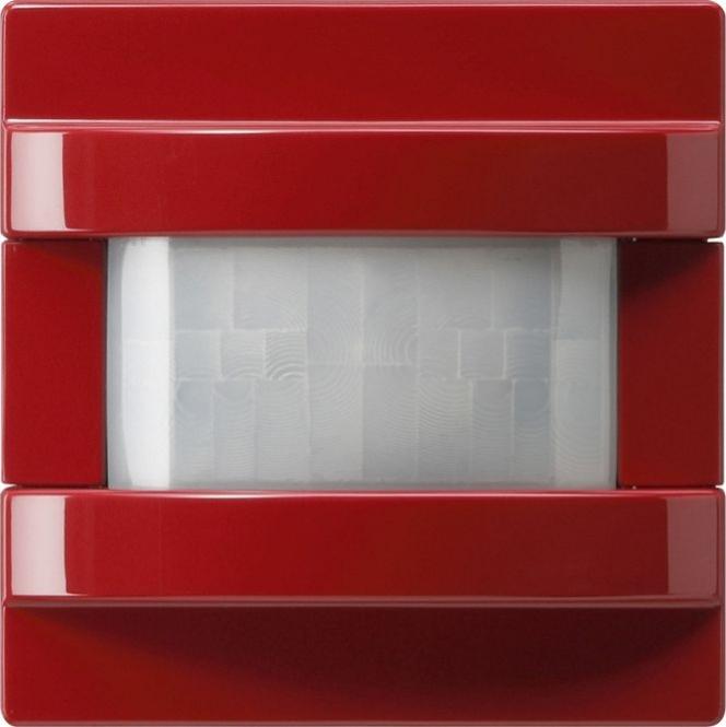gira 130143 system 2000 automatik schalter standard. Black Bedroom Furniture Sets. Home Design Ideas
