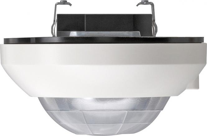 GIRA 210602 KNX Präsenzmelder Komfort