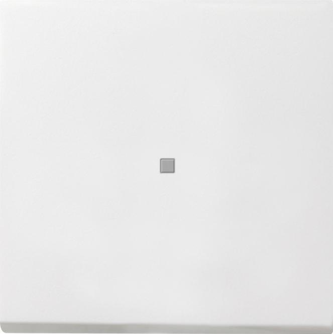 gira 5490112 enet funk schalt dimmaufsatz 1 fach online kaufen im voltus elektro shop. Black Bedroom Furniture Sets. Home Design Ideas