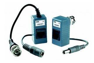 GROTHE VB 1092/301 Video Übertragungs-Set