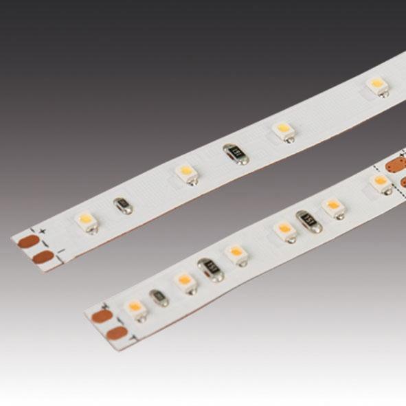 hera 20202480102 led basic tape 5m 300 led 20w 3000k warmwei online kaufen im voltus. Black Bedroom Furniture Sets. Home Design Ideas