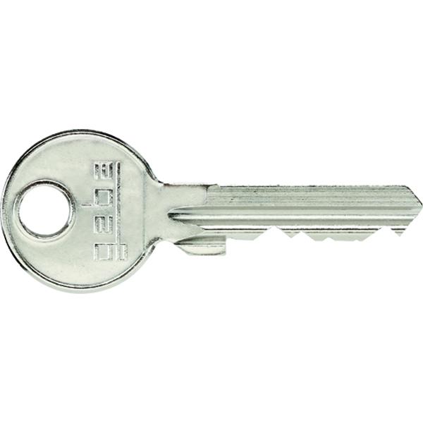 JUNG 28G1SL Schlüssel