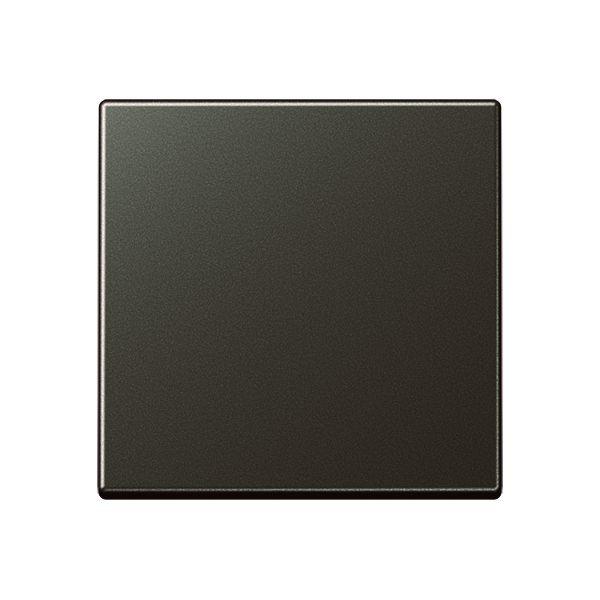 jung a 590 mo wippe f r schalter tastschalter und taster mokka lackiert online kaufen im voltus. Black Bedroom Furniture Sets. Home Design Ideas