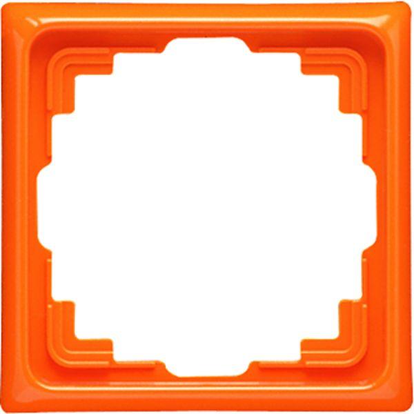 JUNG CD583KO Rahmen für Kabel-Kanal-Installation