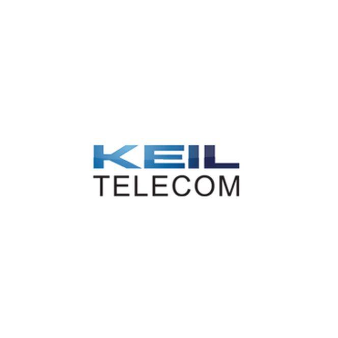 2N 99305 IP Zutrittskontrolle  Grundeinrichtung