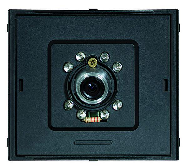 legrand bticino 342550 farb kamera modul online kaufen im voltus elektro shop. Black Bedroom Furniture Sets. Home Design Ideas