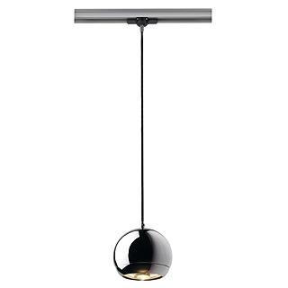 slv 153112 light eye pendelleuchte mit 3 phasen adapter online kaufen im voltus elektro shop. Black Bedroom Furniture Sets. Home Design Ideas