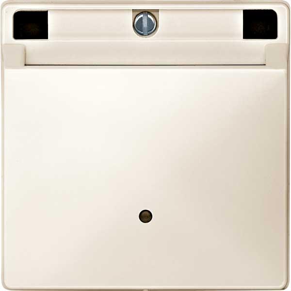 merten 315344 card schalter cremewei online kaufen im voltus elektro shop. Black Bedroom Furniture Sets. Home Design Ideas
